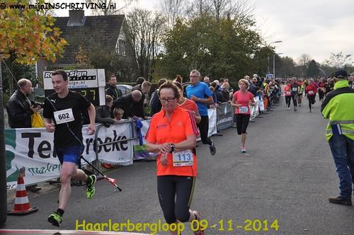 Haarlerbergloop_09_11_2014_0337