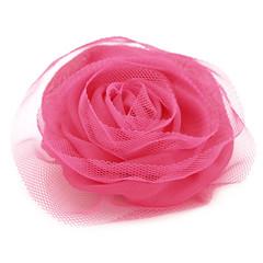 255_HC-PinkKit1-Box03