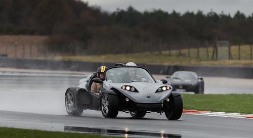 Secma F16 - Circuit Val de Vienne - 15/11/2014 - Image Picture Photography - Organisateur : Club AGC86 Vienne - www.agc86.fr  https://www.twin-loc.fr