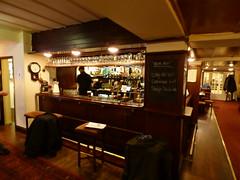 Crown Inn Waltons bar 115 (lakewalker) Tags: pubs cumbrian