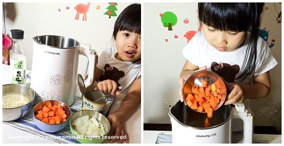 九陽豆漿機 ,www.polomanbo.com