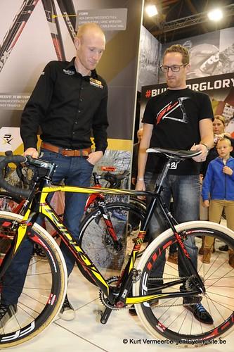 BK fiets klaas (10)