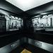 Maya Zack - The Shabbat Room (c) Klaus Pichler