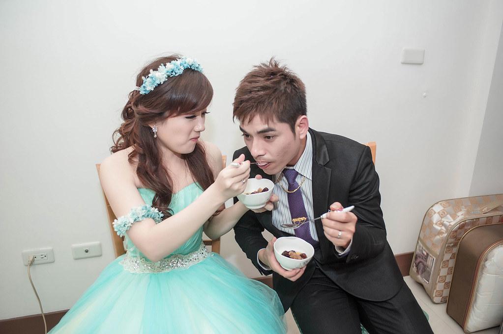 台南商務會館 婚攝0116