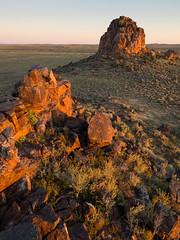 boolcoomatta sept 2014 - 9301715 - dome rock (liam.jon_d) Tags: landscape interesting desert australian conservation australia most outback 100 sa southaustralia recent bha domerock semiarid southaustralian billdoyle bushheritageaustralia conservationreserve abhf boolcoomatta bushheritage outbacklandscape australianbushheritagefund boolcoomattareserve 100mostrecentmostinteresting mrmijan14 pickmeset mostinterestingsaimset mostintlandscapeimset popularimset