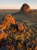 boolcoomatta sept 2014 - 9301715 - dome rock (liam.jon_d) Tags: bestlandscapeimset abhf australia australian australianbushheritagefund bha billdoyle boolcoomatta boolcoomattareserve bushheritage bushheritageaustralia conservation conservationreserve desert domerock landscape outback outbacklandscape sa semiarid southaustralia southaustralian 100 most recent interesting 100mostrecentmostinteresting mrmijan14 pickmeset mostintlandscapeimset mostinterestingsaimset popularimset mostinterestinglandscapes 100mostimset mostinterestingsouthaustralia mostinteresting2014 100mosthq