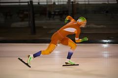 A37W2552 (rieshug 1) Tags: ladies deventer dames schaatsen speedskating 3000m 1000m 500m 1500m descheg hollandcup1 eissnelllauf landelijkeselectiewedstrijd selectienkafstanden gewestoverijssel
