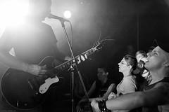 Andreas Löhr   Fliehende Stürme (Stefan-Mueller.pics (Thanks for 2.5Mio views)) Tags: show berlin concert punk stage gig punkrock punx konzert zeit 2014 bühne darkwave fliehendestürme depropunk andreaslöhr urbanspree