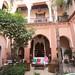 Marrakech_7087