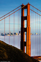 _DSC2762 (Upton's Pics) Tags: sanfrancisco california ca usa fog unitedstates goldengatebridge millvalley
