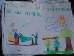 Laboratorio scuole 2013 | Elementari