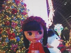 #Christmas spirit everywhere 🎅🎄✨❤️