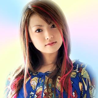深田恭子 画像35