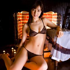 池田夏希 画像7