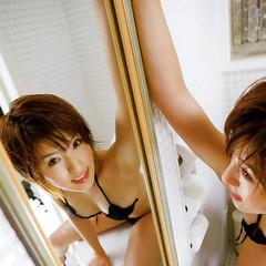 松井絵里奈 画像18