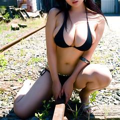 滝沢乃南 画像99