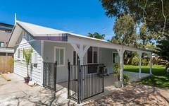 8a Mona Vale Road, Mona Vale NSW