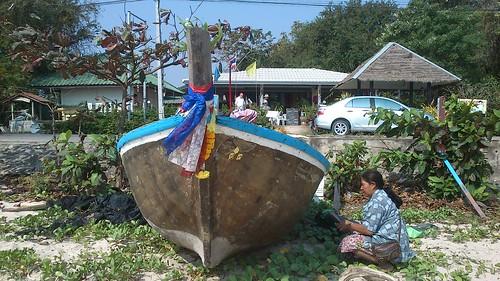 Hua Hin Thailand