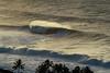 Rockpiles (coastalcreature) Tags: ocean beach hawaii surf surfer wave shore tropical surfers bigwave rockpiles