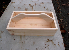 """pine box 2 • <a style=""""font-size:0.8em;"""" href=""""https://www.flickr.com/photos/87478652@N08/15807425505/"""" target=""""_blank"""">View on Flickr</a>"""
