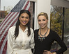 "2014 Miss America Nina Davuluri and 2015 Miss America Kira Kazantsev • <a style=""font-size:0.8em;"" href=""http://www.flickr.com/photos/47141623@N05/15812693481/"" target=""_blank"">View on Flickr</a>"