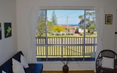 62 Quay Road, Callala Beach NSW