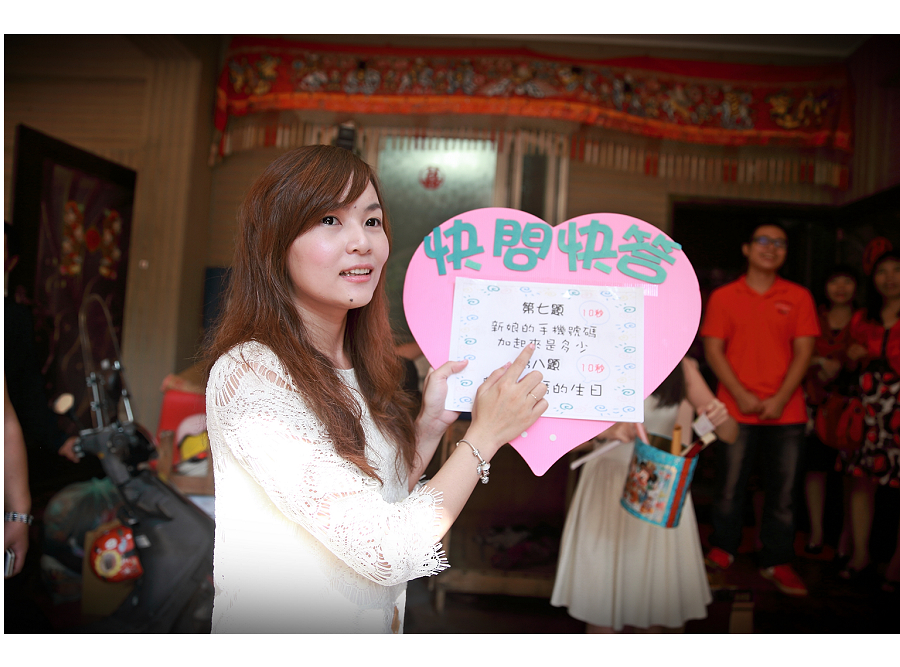 1129_Blog_068.jpg