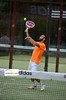 """foto 74 Adidas-Malaga-Open-2014-International-Padel-Challenge-Madison-Reserva-Higueron-noviembre-2014 • <a style=""""font-size:0.8em;"""" href=""""http://www.flickr.com/photos/68728055@N04/15904859695/"""" target=""""_blank"""">View on Flickr</a>"""