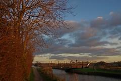 1065-11L (Lozarithm) Tags: landscape canals semington 1224 kennetavon k50 smcpda1224mmf40edalif pentaxzoom