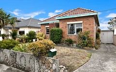 101 General Holmes Drive, Kyeemagh NSW