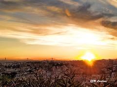 20141129_170757 (Miguel Tavares Cardoso) Tags: portugal miguel lisboa monte miradouro cardoso 2014 agudo migueltavarescardoso