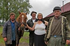 apuseni mountain family (ochils) Tags: outstandingforeignphotographersvisitingromania