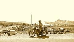Local life in Yemen (EleanorGiul ~ http://thevelvetrocket.com/) Tags: yemen イエメン iémen йемен justinames 也门 arabpeninsula locallifeinyemen httpthevelvetrocketcom เยเมน