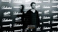 Pablo Alborn - Premios 40 Principales 2014 (MyiPop.net) Tags: red david one pablo center direction malu midnight 40 premios birdy bisbal auryn 2014 vamps barclaycard principales alboran
