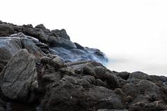 _MG_2940 (andreatomaselli1) Tags: sea sky italy seascape verde nature colors clouds canon landscape eos rocks long exposure paradise blu bad story tomorrow 70 rosso 18200 calabria caminia marrone pomeriggio fancier 50d naturee copanello gilter paraidse