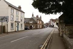 Oakham (Clanger's England) Tags: oakham rutland wwwenglishtownsnet et england