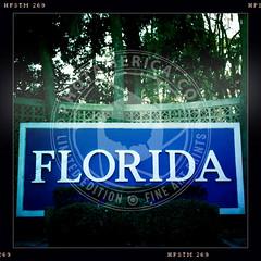 FLORIDA-272
