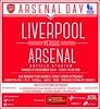 AIS Regional Bogor #AIS @AIS_BGR: #matchScreening LIVERPOOL vs ARSENAL | minggu, 21 des 2014 | KEDAI DPALMA jl. jalak harupat | HTM: 12k @HalloBogor sY5aevshjpv