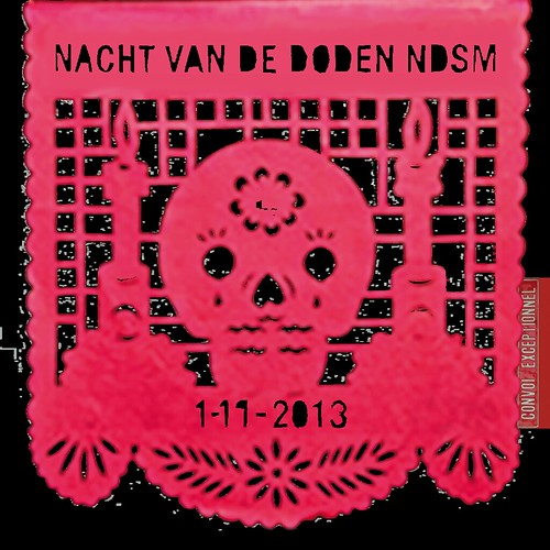 "logo NachtvandeDoden-NDSM • <a style=""font-size:0.8em;"" href=""http://www.flickr.com/photos/129725436@N07/16083356538/"" target=""_blank"">View on Flickr</a>"