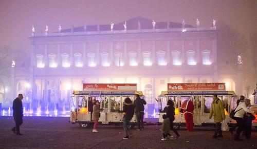 Natale 2014 a Reggio Emilia (17)