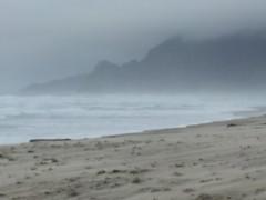 20141127_141758 (mjfmjfmjf) Tags: oregon pacificocean oregoncoast 2014 manzanitaoregon