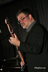 "Dale Storr Band at the Heathlands Boogaloo Blues Weekend December 2014 • <a style=""font-size:0.8em;"" href=""http://www.flickr.com/photos/86643986@N07/16155879025/"" target=""_blank"">View on Flickr</a>"