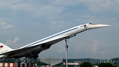 CCCP-77112 - Tupolev Tu 144D Aeroflot (TIMRAAB227) Tags: aircraft aviation charger afl supersonic tupolev aeroflot luftfahrt tu144 überschall аэрофлот cccp77112 autoundtechnikmuseumsinsheim туполев tу144 туполевту144