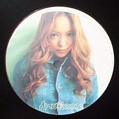 2001.08.08_Say-the-word-vinyl (5) (Namie Amuro Live ♫) Tags: namie amuro cover singlecover 安室奈美恵 saytheword