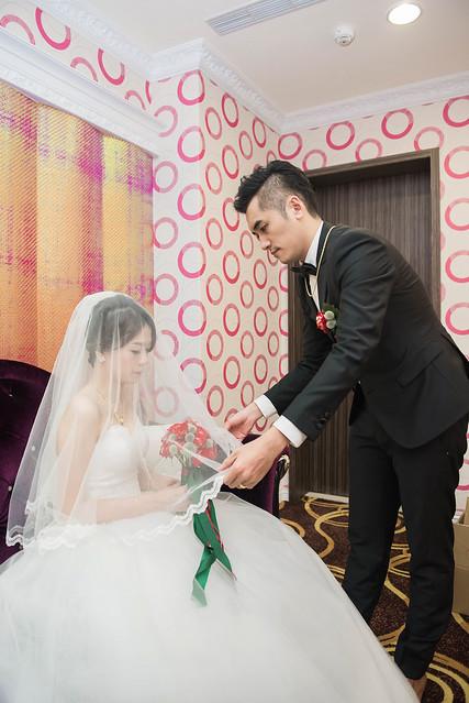 婚攝,婚攝推薦,婚禮攝影,婚禮紀錄,台北婚攝,永和易牙居,易牙居婚攝,婚攝紅帽子,紅帽子,紅帽子工作室,Redcap-Studio-71