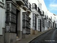 Spain - Cadiz - Medina Sidonia (Marcial Bernabeu) Tags: espaa andaluca spain andalucia cadiz medina andalusia cdiz bernabeu marcial bernabu sidonia