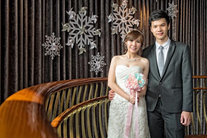 Wedding20141130_0438