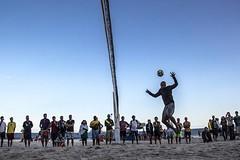 World Cup 2014 (estilomonett) Tags: brasil ray estilo monett gopro worldcup2014 estilomonett rayjustenergy