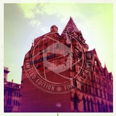 NEWYORK-1255
