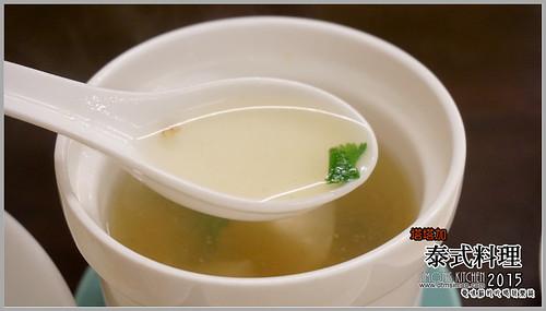 塔塔加泰國料理23.jpg